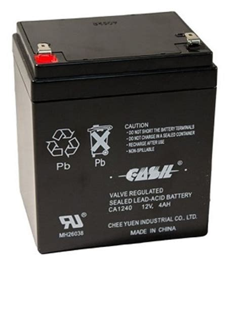 adt alarm battery replacement