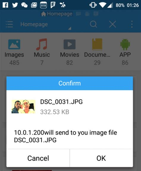 android file transfer no android device found android file transfer no android device found 28 images android how to transfer file