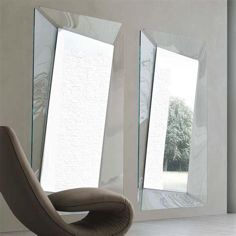 specchi d arredo moderni awesome specchi d arredo moderni ideas ameripest us