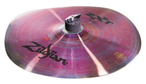 Zildjian Zxt10trf 10 Trashformer Splash zildjian zxt 10 inch trashformer mcquade musical