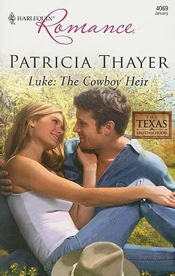 married to claim the rancher s heir books luke the cowboy heir by thayer fictiondb