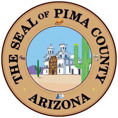 Records Pima County Pima County Board Of Supervisors No To Prisons