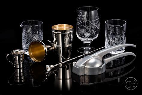 bar ware cocktail kingdom