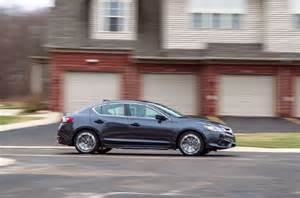Acura Ilx Release Date 2018 Acura Ilx Review And Release Date Suggestions Car