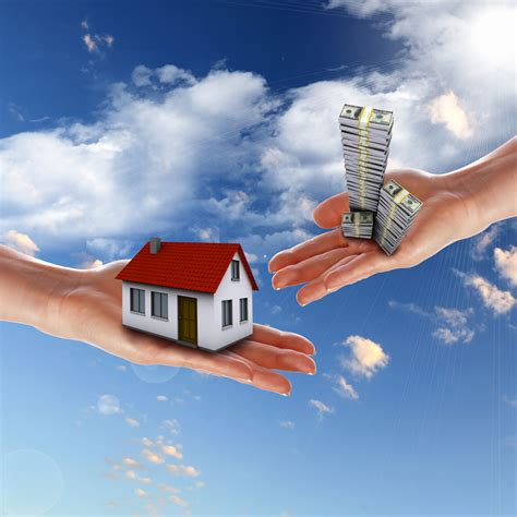 tax benefit on housing loan tax benefits on home loans you re unaware of home loans personal loans sme loans