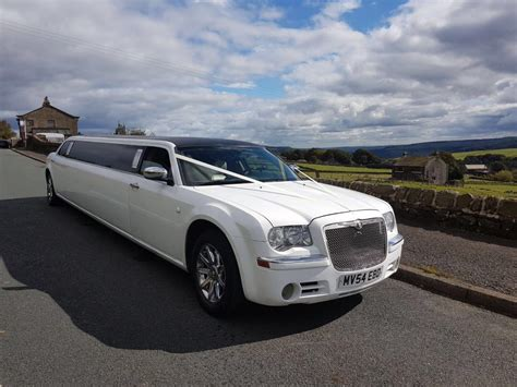 limousine bentley baby bentley limo hire bentley limousine hire