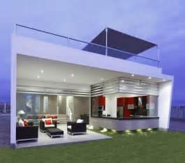 Pad Home Design Concept Australia Planos De Una Casa De Playa Sostenible En Australia