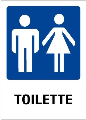 cartello bagno donne cartello bagno donne da stare idee di design nella