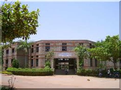 Of Petroleum And Energy Studies Mba Ranking by Of Petroleum Energy Studies Upes Dehradun