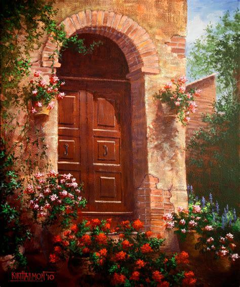tuscany colors harmon colors of tuscany