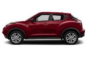 Rate Nissan Juke New 2017 Nissan Juke Price Photos Reviews Safety