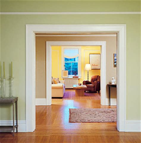 interior home painting pictures weston interior painters affordable interior painting