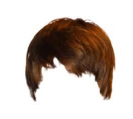 Galerry boy hairstyle editor online
