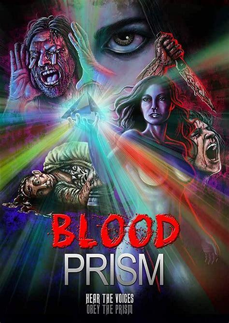 blood hunt 2017 full movie watch online free blood prism 2017 full movie watch online free