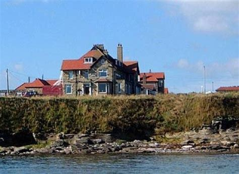 house hotel seahouses seahouses photos featured images of seahouses