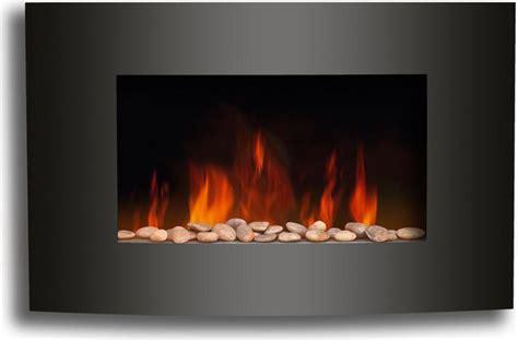 fuoco finto per camino teporus camino caminetto elettrico fuoco finto parete