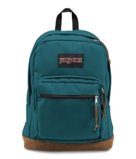jansport backpacks with lifetime warranty as low as 22 60