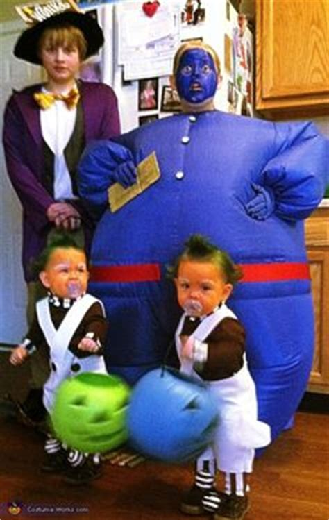 1000 images about roald dahl costumes on