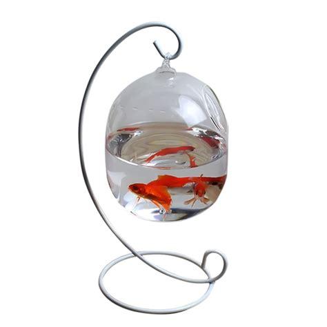 get cheap fish bowl aliexpress alibaba