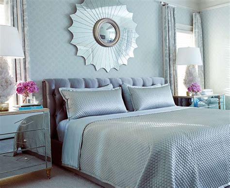 Blue And Gray Bedrooms by 50 Shades Of Grey Decorating Ideas Terrys Fabrics S