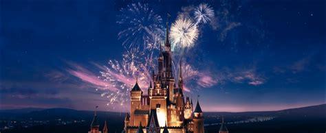 Alikington Blogspot Com Disney Intro After Effects Disney Intro