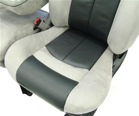 2000 ford lightning seat covers ford lightning seat covers