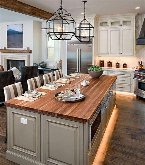 phoenix interior design  interior designers