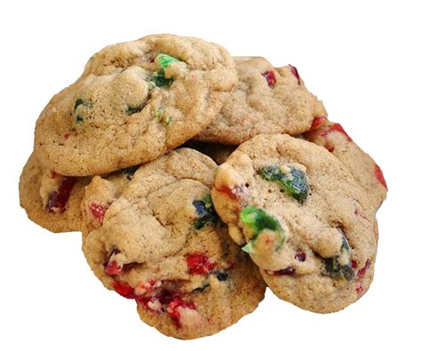 fruit cake cookie recipe fruitcake cookies