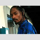 Snoop Dogg Baby Boy Hair | 400 x 282 jpeg 31kB