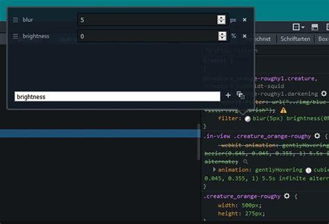 themes firefox developer edition firefox developer edition filter 640x437 noupe
