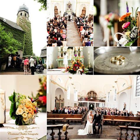 Hochzeit Nrw by 72 Besten Hochzeit Location Nrw Germany Wedding