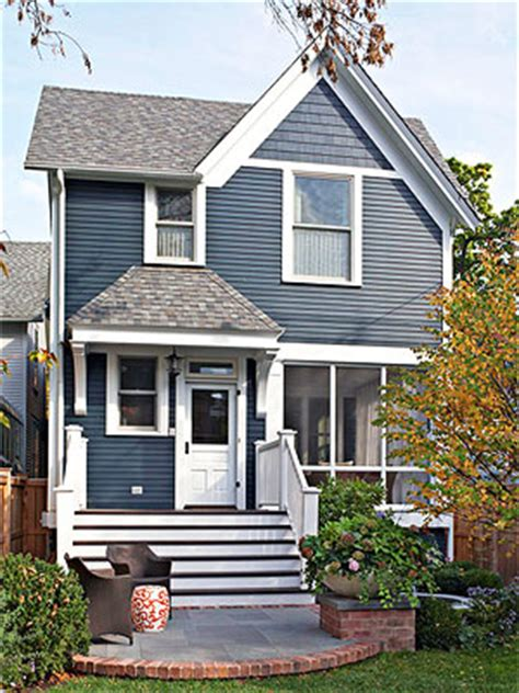 Interior Color Schemes For Homes siding colors