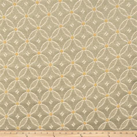 trellis fabric fabricut trellis outdoor palm discount designer fabric