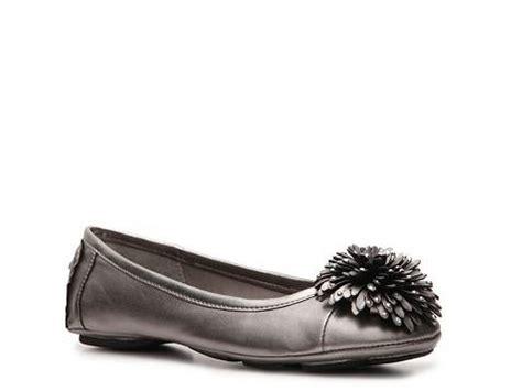 dsw shoes flats ak klein bam bam ballet flat dsw