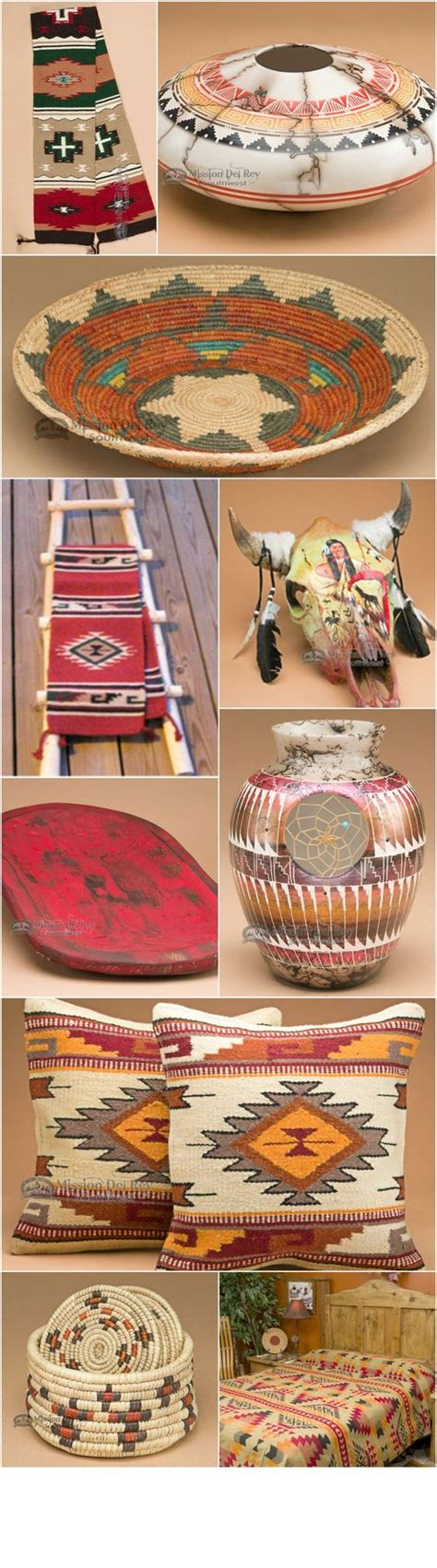 southwest home decor catalogs southwestern style decor southwest decor and styles of homes on pinterest