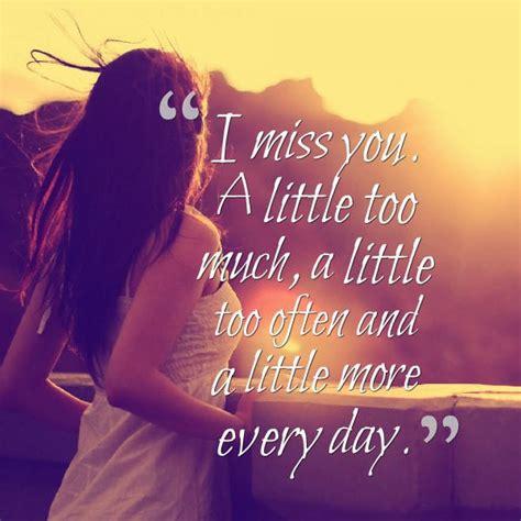 miss my i miss my boyfriend www imgkid the image kid has it