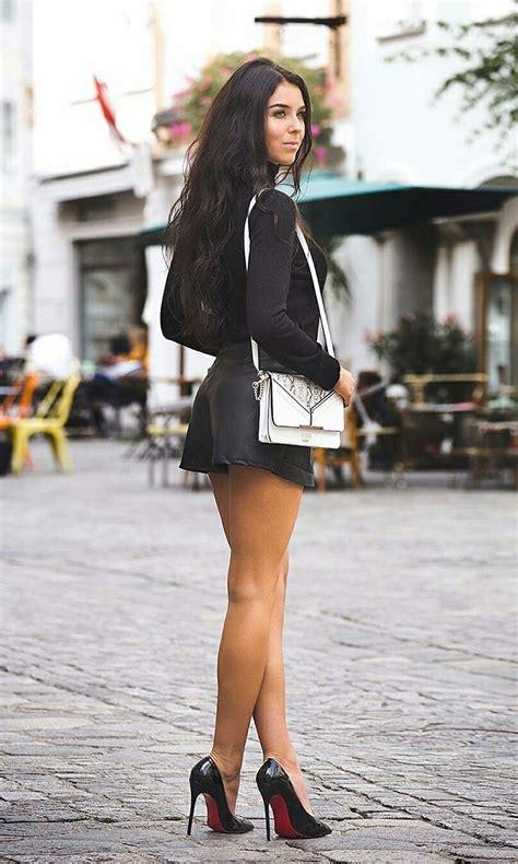 extreme micro mini skirts tumblr mylegs24 de sexy fashion photo blog