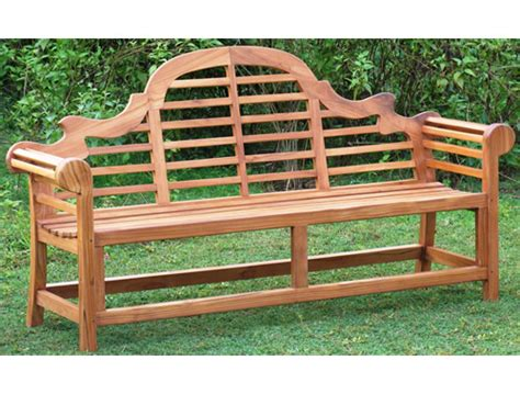 lutyens bench lutyens bench 8lut 749 29 benchsmith com crafters of classic teak garden furniture