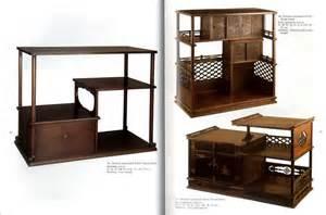 traditional japanese furniture koizumi kazuko kodansha