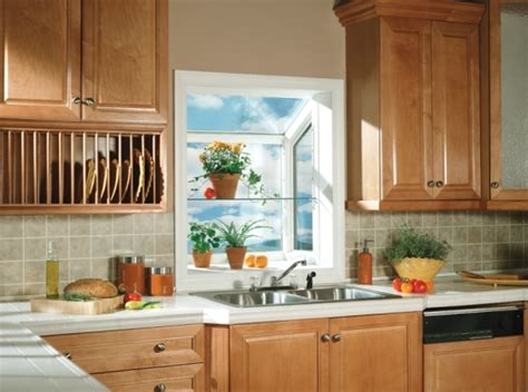 cucine piastrellate schienali per cucina piastrellati