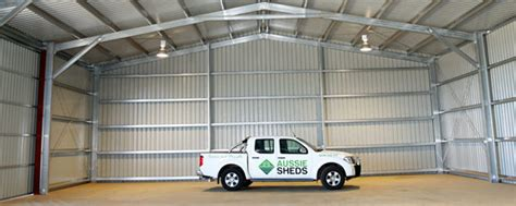 Sheds Geraldton by Why Choose Us Aussie Sheds Wa Perth Geraldton Wa Wide