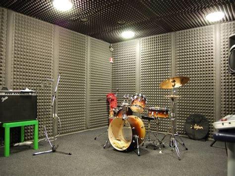 pannelli isolanti acustici per interni funzionamento degli isolanti acustici isolamento pareti