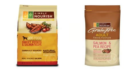 simply nourish food coupons mojosavings page 15 of 13622 your source for the most current coupons free