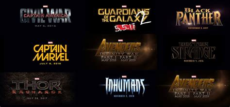 film marvel phase 3 image gallery marvel phase 3