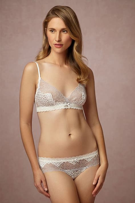Diskon Bralette Set Bra Cd 8388 10 images about bridal trousseau on lace thongs and garter