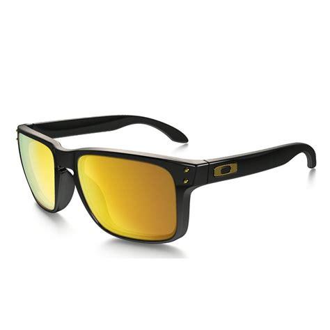 Oakley Hollbrook oakley holbrook sunglasses polished black oo9102 e355