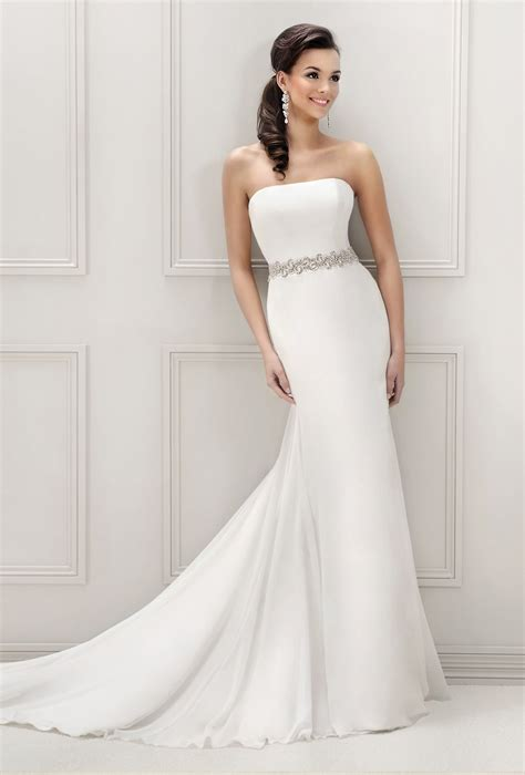 Family Movies by 11799 Inspired Collection Wedding Dresses Agnes