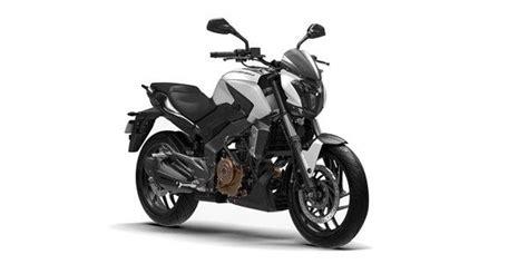 bajaj bike cost bajaj dominar 400 price check december offers images