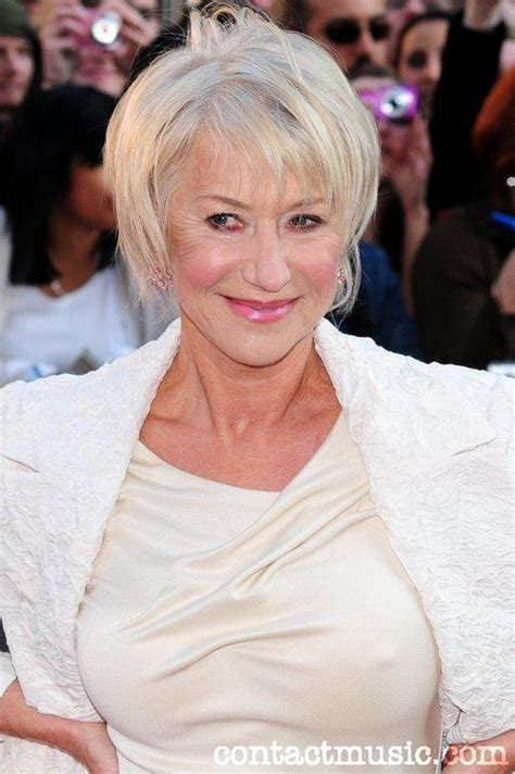 older beauty on pinterest older women helen mirren and aging 160 best images about haircut for older women on pinterest