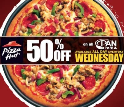 domino pizza wednesday offer pizza hut coupons best deals buy 1 get 1 offers nov 2017